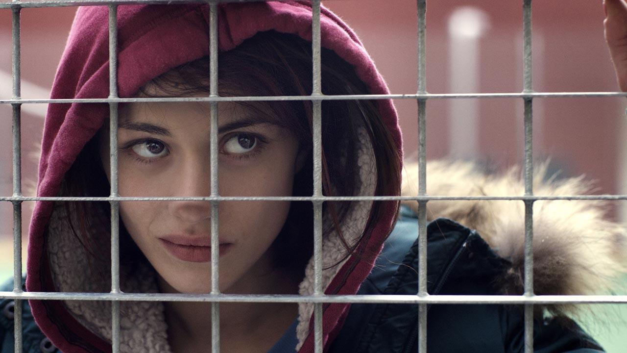 """Fiore"" vence 10ª Festa do Cinema Italiano"