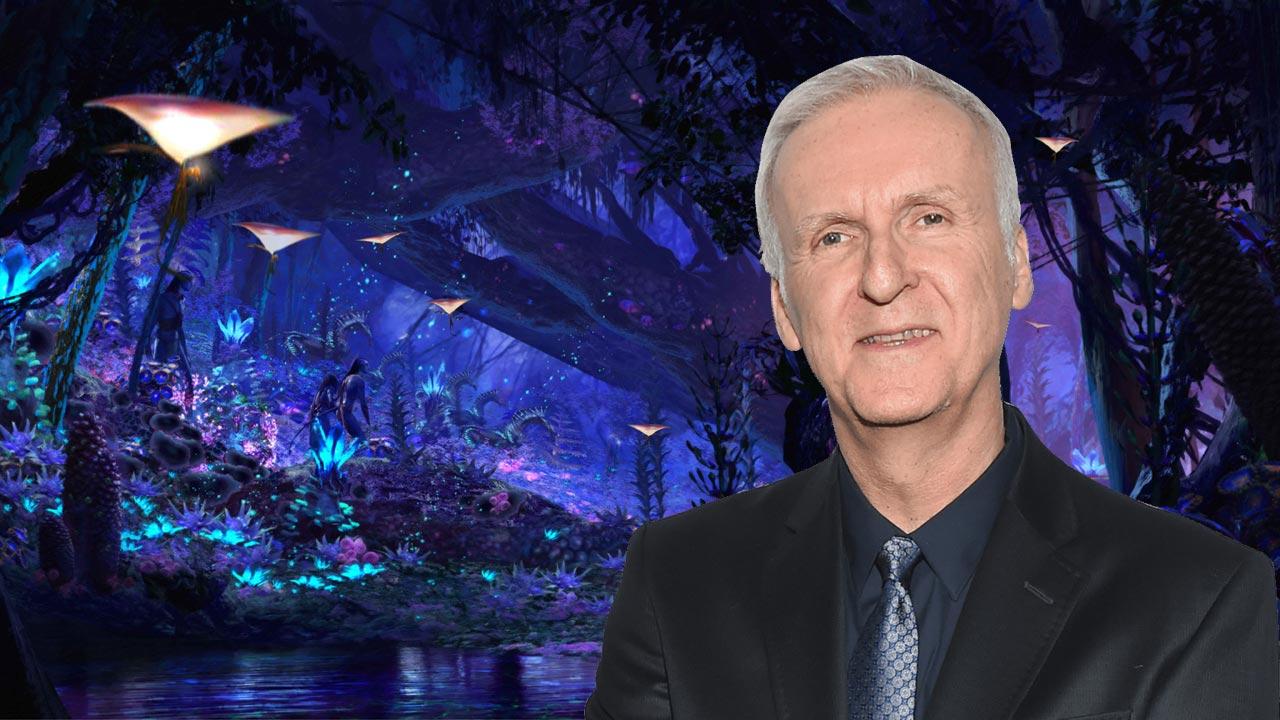"""Sequelas de """"Avatar"""" com estreias marcadas até 2025"""