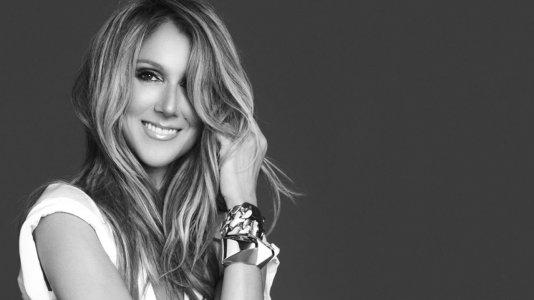 """Vinte anos do tema do filme """"Titanic"""" assinalados com presença de Céline Dion nos Billboard Music Awards"""