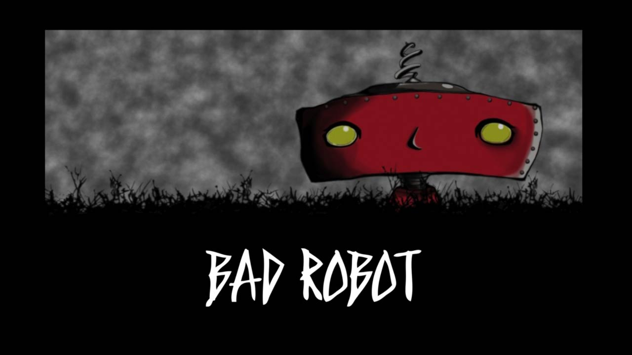 "Paramount e Bad Robot anunciam o elenco do thriller sobrenatural ""Overlord"""