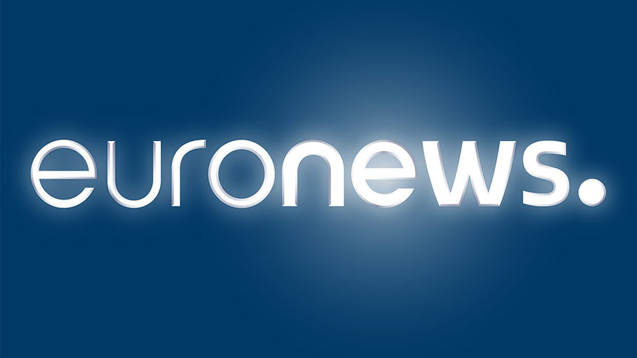 RTP renova contrato com Euronews e adere ao Africanews