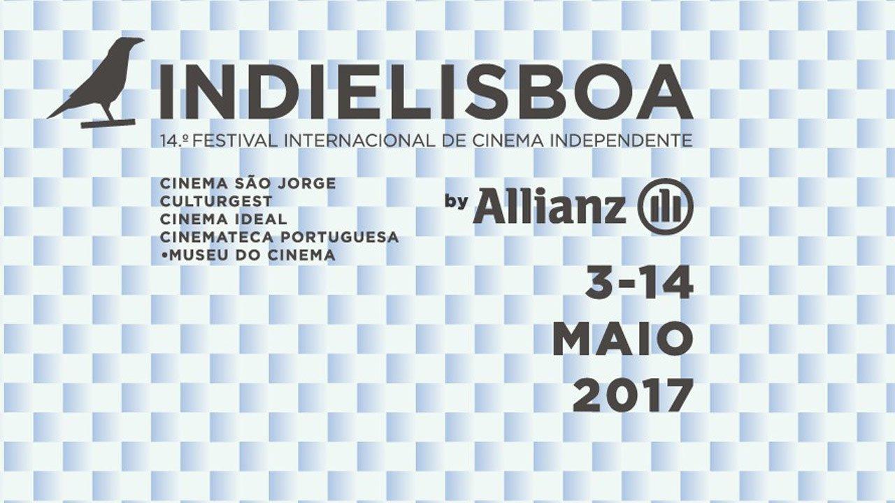 Indie Lisboa anuncia mais de 28 mil espectadores na edição de 2017