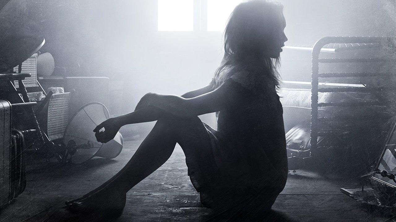 """Série """"O Exorcista"""" estreia em junho no canal FOX"""