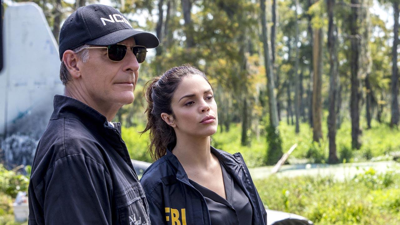 """""""Investigação Criminal: New Orleans"""": a terceira temporada chega em junho à FOX"""