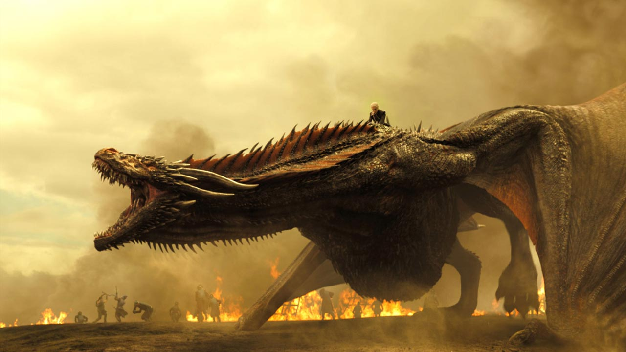 """Game of Thrones"": chegou o trailer da sétima temporada"
