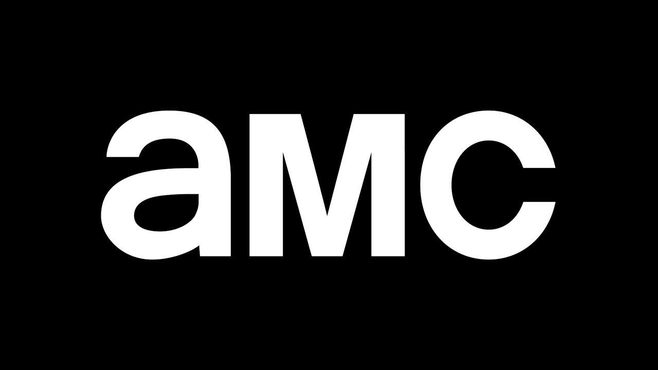Canal AMC disponível para os clientes Vodafone