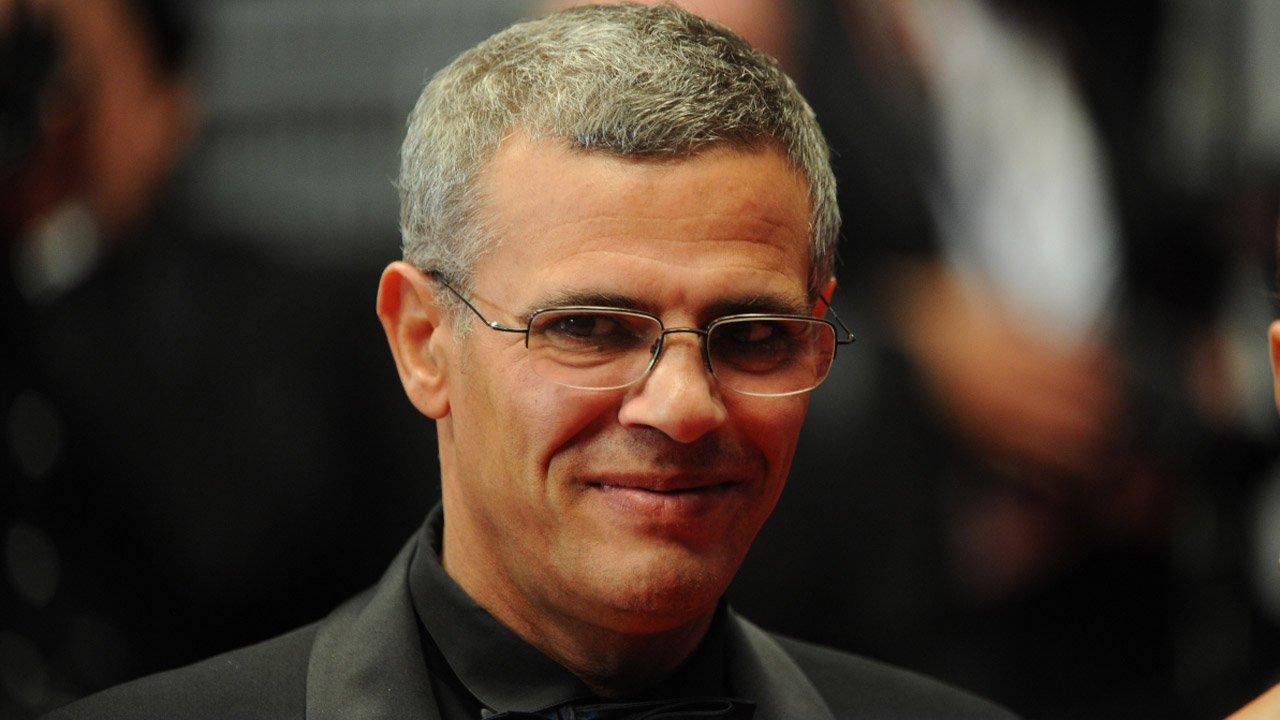 Realizador Abdellatif Kechiche vai leiloar a sua Palma de Ouro de Cannes para pagar o próximo filme