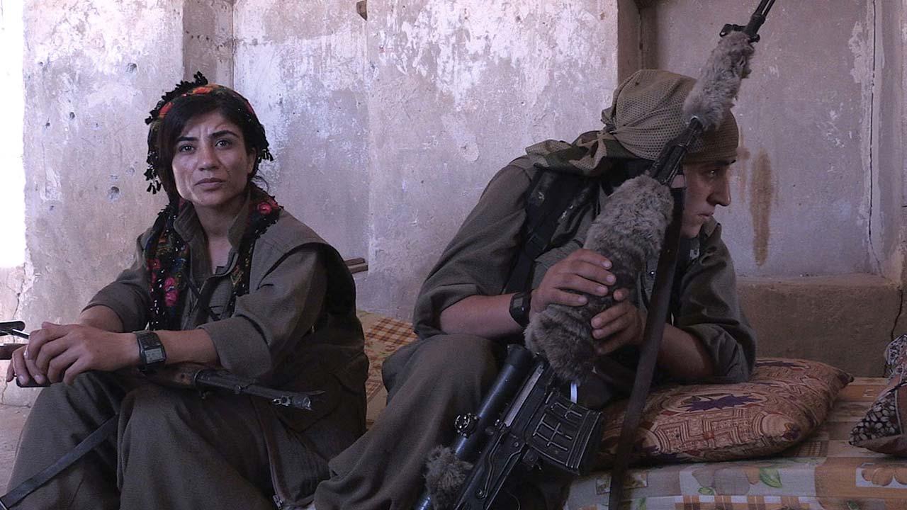 """A queda da Síria e a ascensão do DAESH em foco no documentário """"Hell on Earth"""" do National Geographic"""