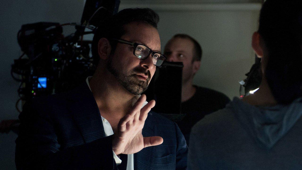 """Próximo filme do realizador de """"Logan"""" será remake de um drama de ação francês"""
