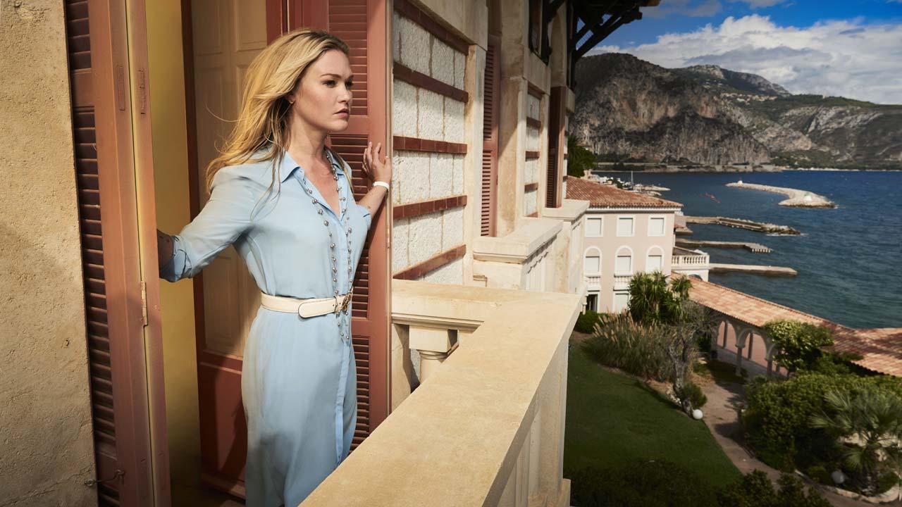 """""""Riviera"""": série produzida pela Altice estreia hoje no canal MCS LifeStyle do MEO"""