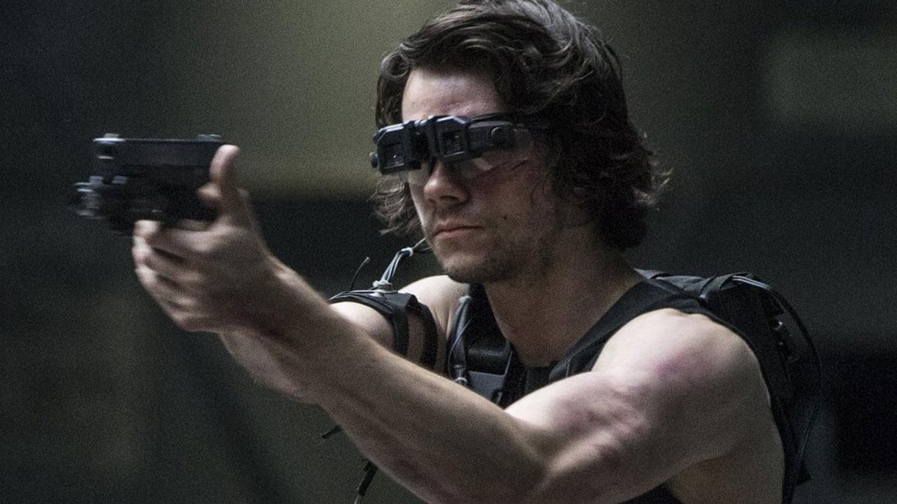 """Um caçador de terroristas no centro do filme """"American Assassin"""" - veja o novo trailer"""