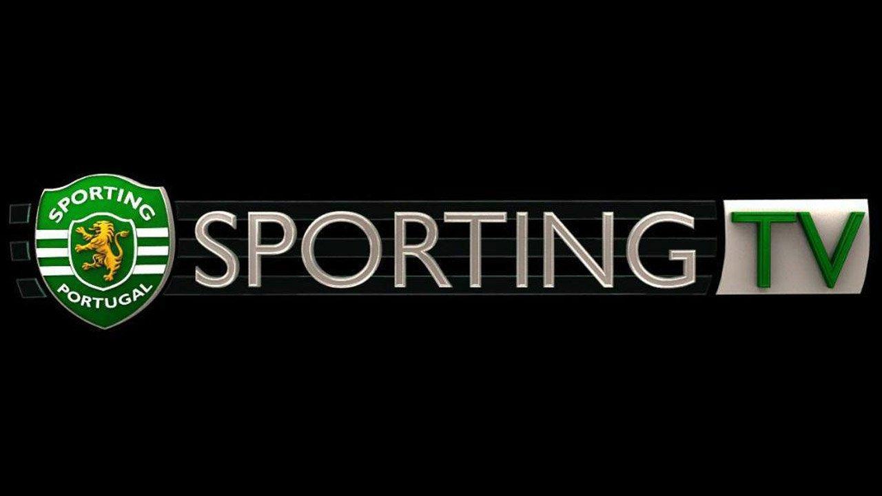 Sporting TV passa a estar disponível na Nowo e Vodafone