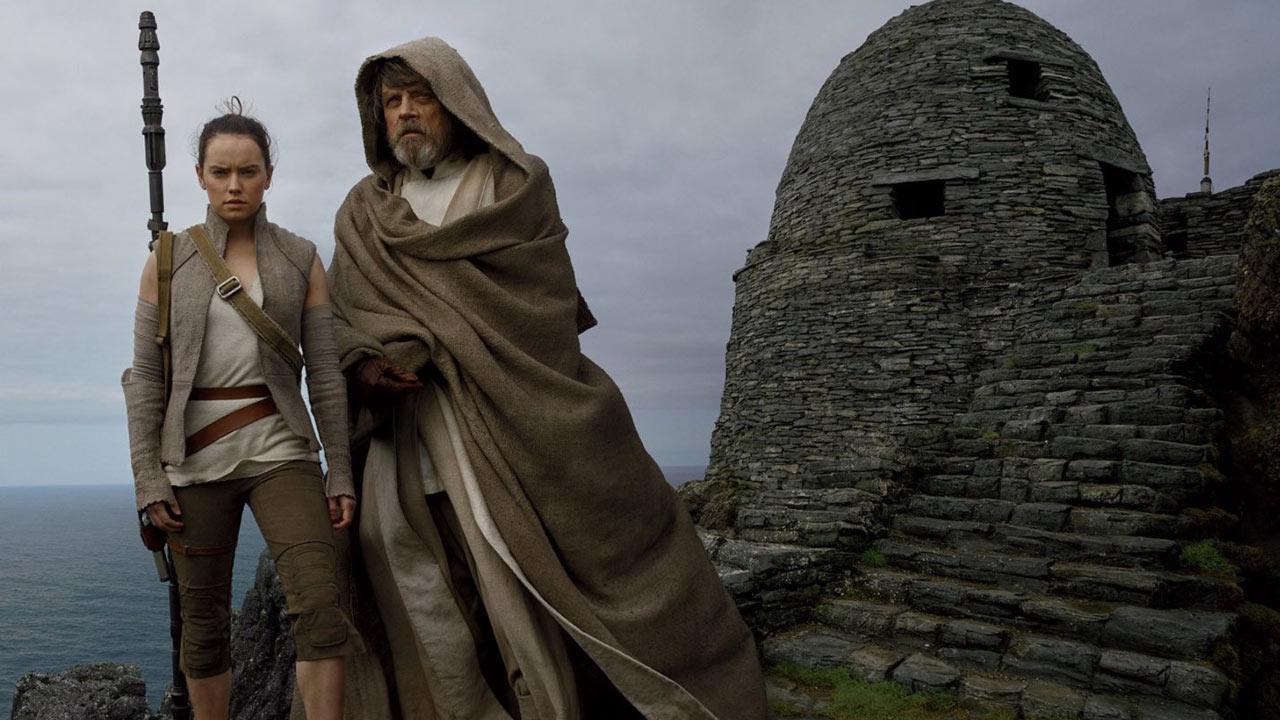 """Chefe da Lucasfilm fala sobre o futuro de """"Star Wars"""""""