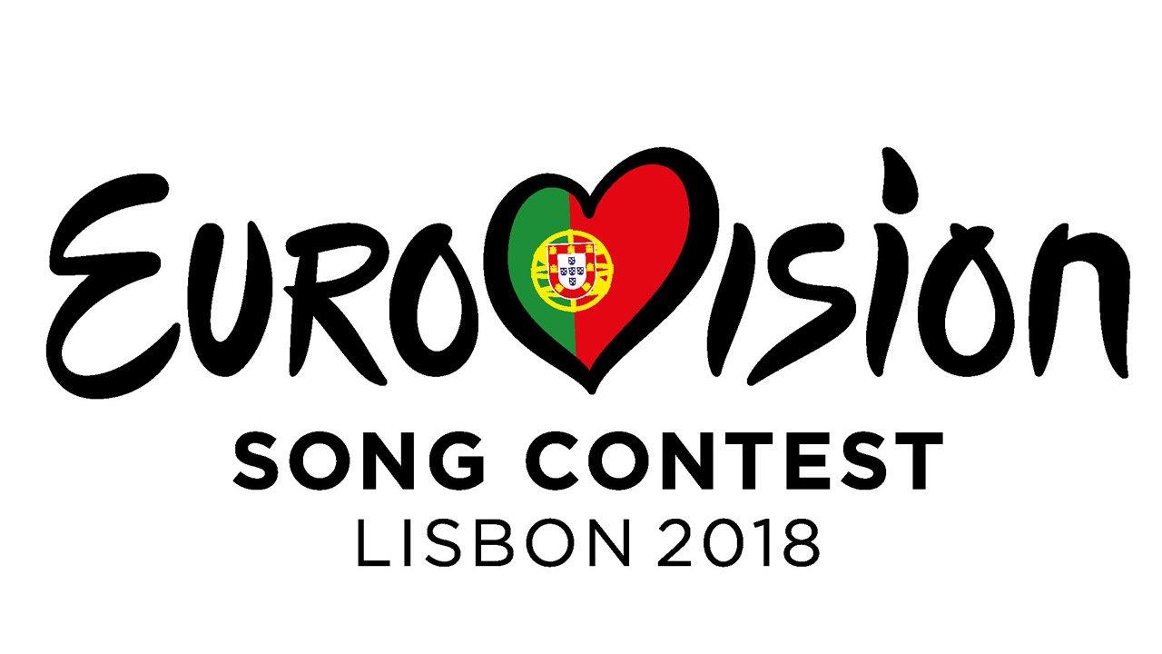RTP confirma datas e locais do Festival Eurovisão 2018