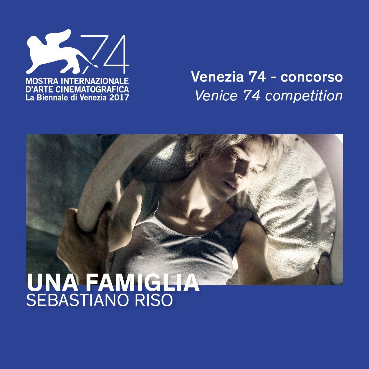 Festival de Veneza 2017 15/21