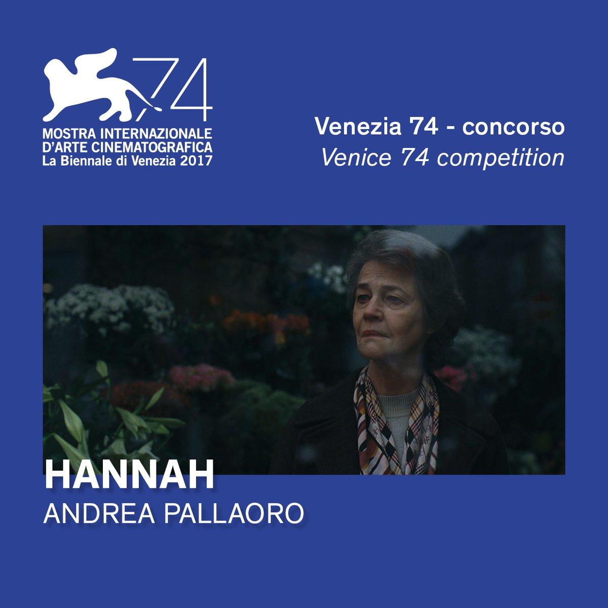Festival de Veneza 2017 12/21