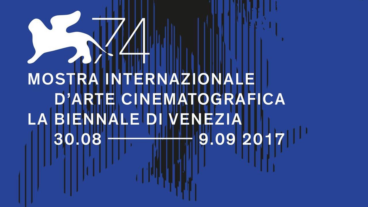Conheça os 21 filmes em competição no 74º Festival de Cinema de Veneza