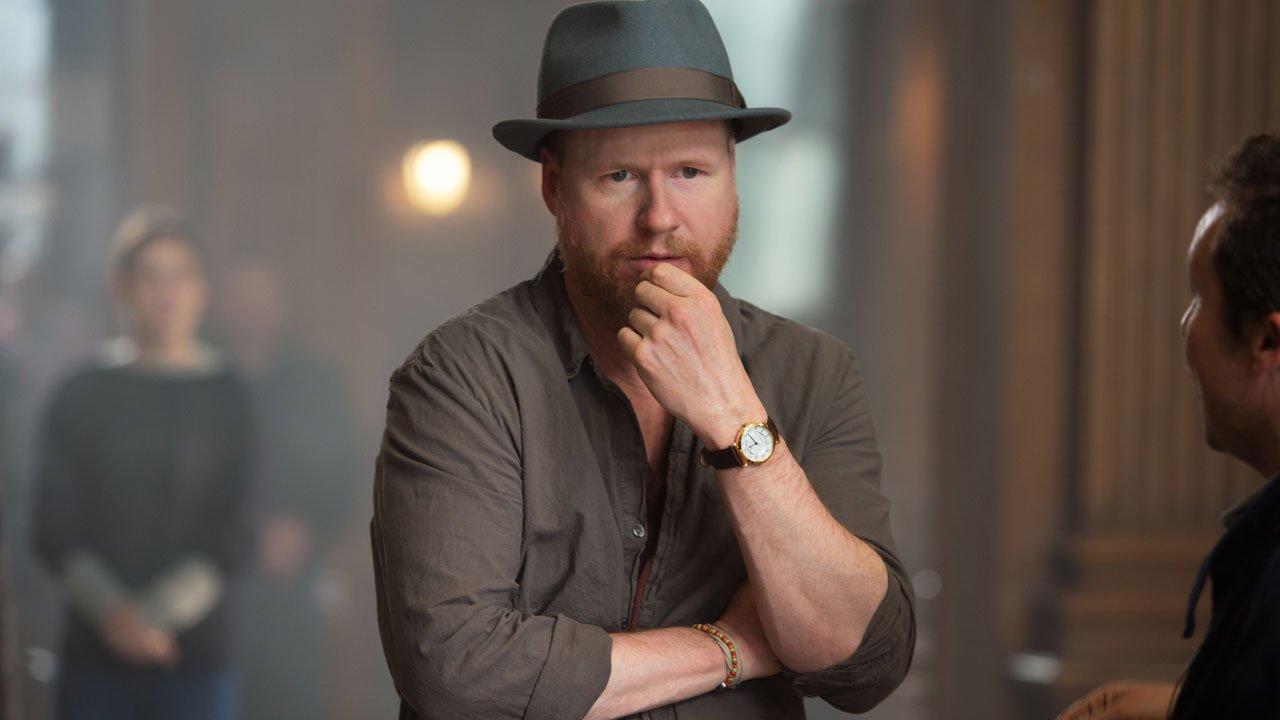 """Joss Whedon: ex-mulher acusa criador de """"Buffy"""" de ser hipócrita e de a ter enganado durante 15 anos"""