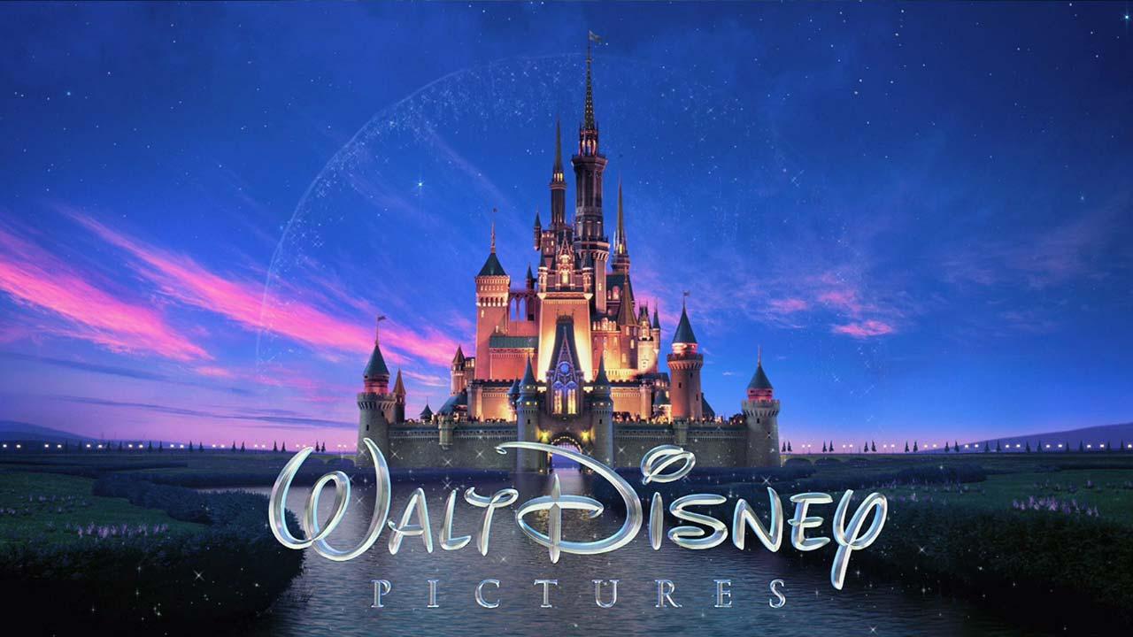 """Disney ajusta estreias após mudança no realizador do próximo """"Star Wars"""""""