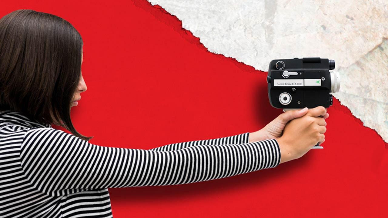18ª edição da Festa do Cinema Francês anima salas de cinema pelo país