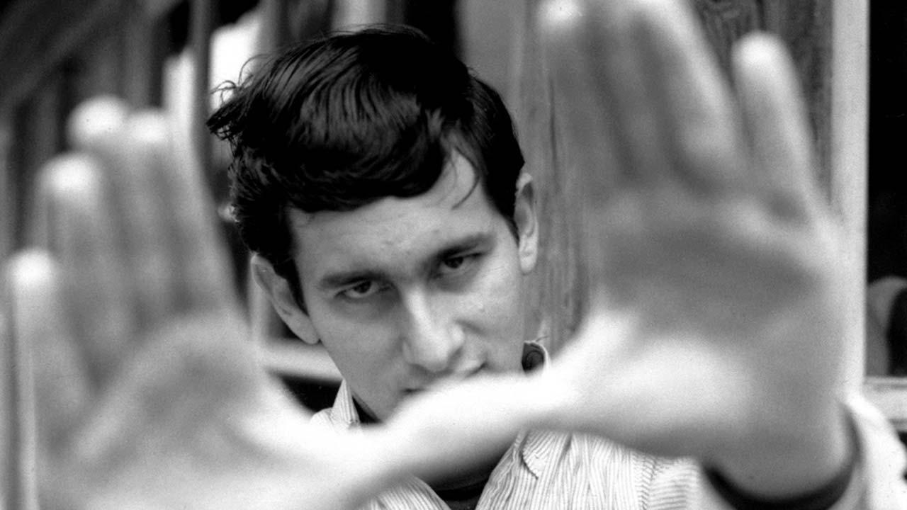 """""""Spielberg"""" o documentário - veja o primeiro trailer"""