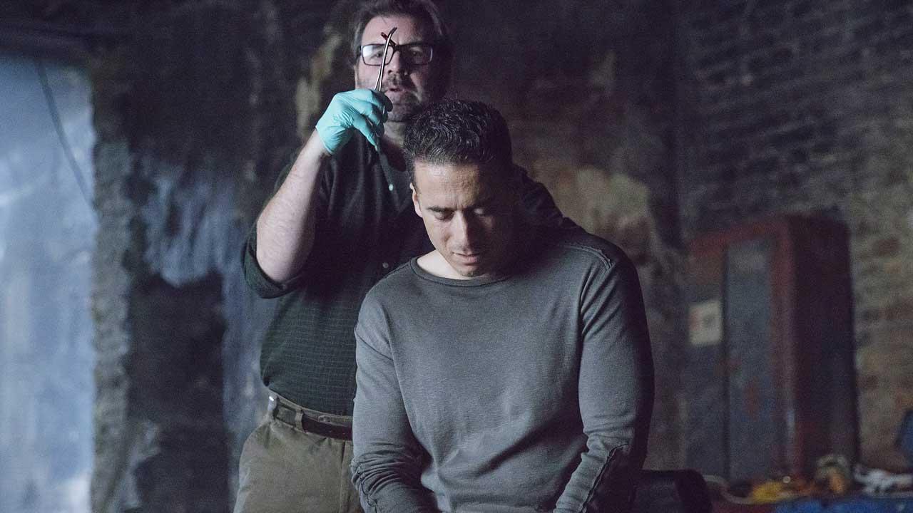 """Segunda temporada de """"12 Macacos"""" em novembro no AMC"""
