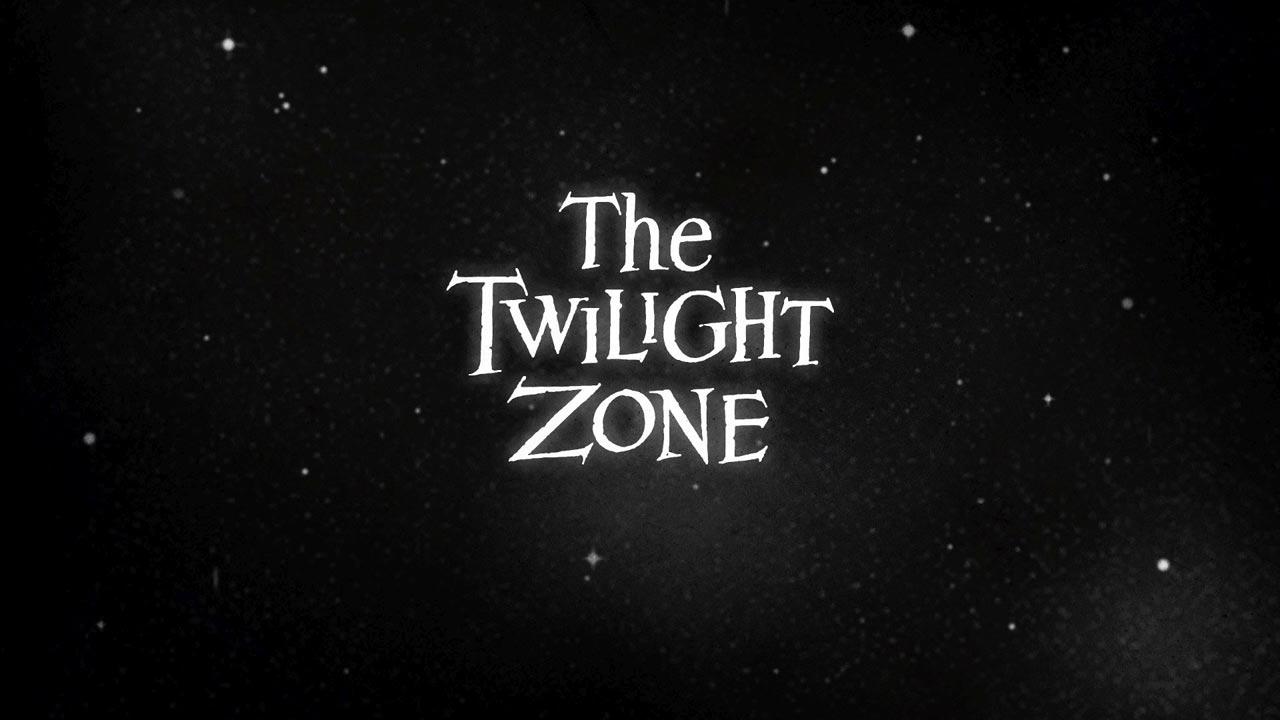 """Regresso de """"Twilight Zone"""" a caminho da plataforma online da CBS"""