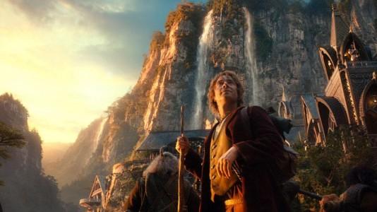 """Nova Zelândia lança coleção de moedas com personagens de """"O Hobbit"""""""