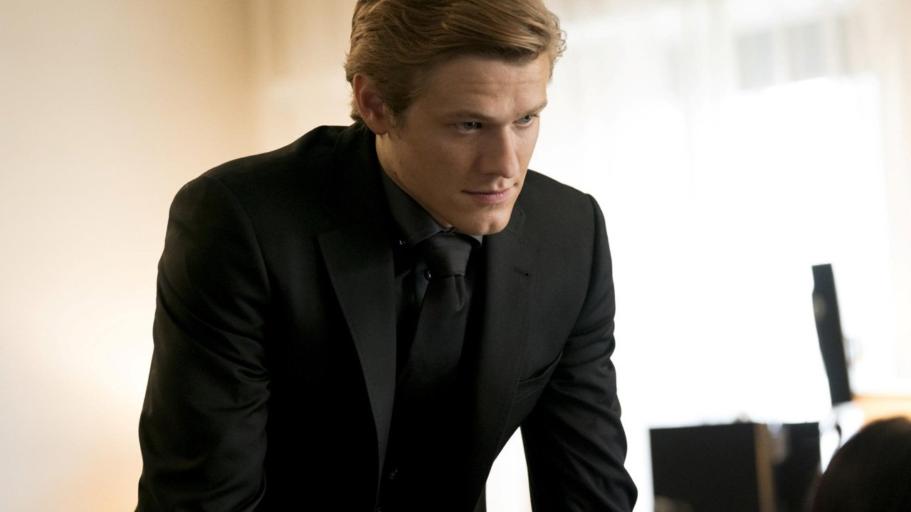 """Segunda temporada de """"MacGyver"""" estreia a 19 de dezembro na FOX"""