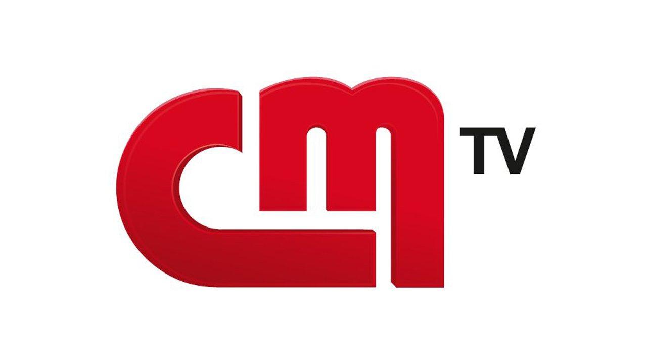 NOWO inclui CMTV na grelha de programação