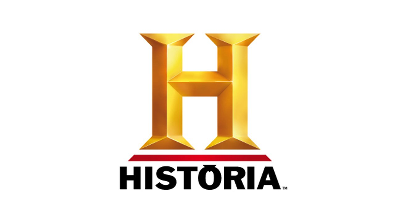 """Canal História apresenta """"A História do Futebol"""""""