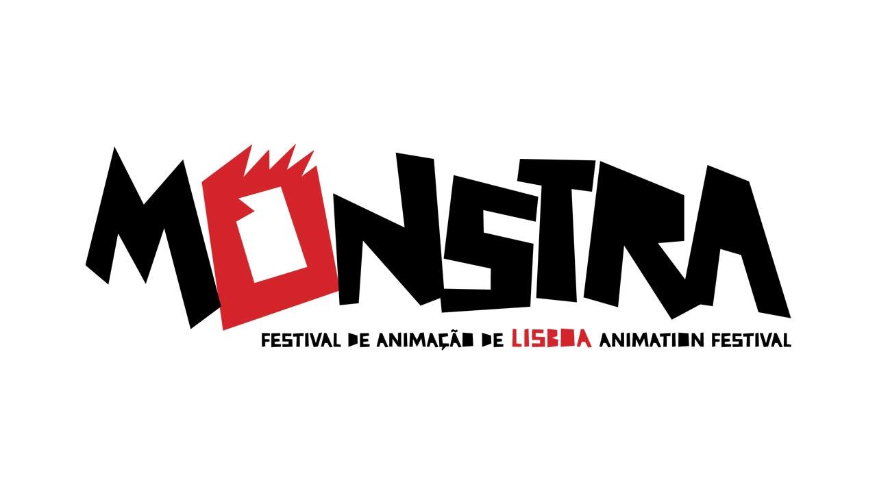"""Monstra 2018 apresenta """"Early Man - A Idade da Pedra"""" e destaca animação da Estónia"""