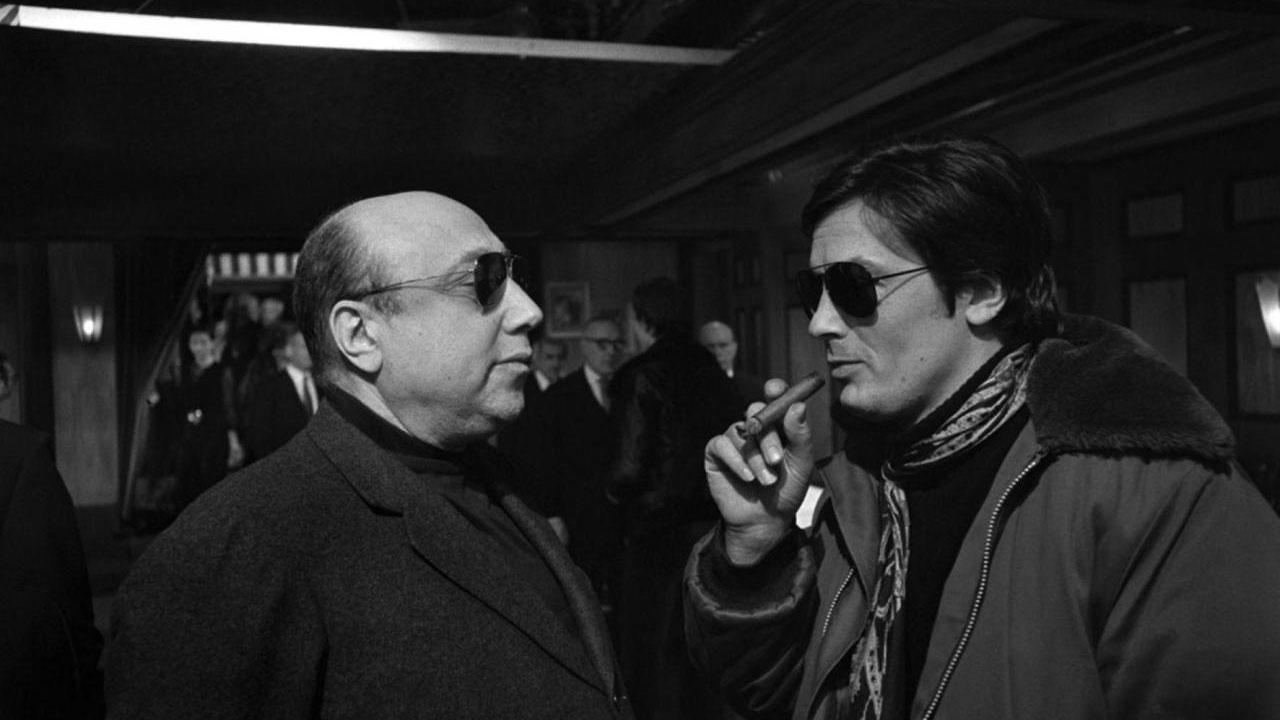 Cinéastes de notre temps: Jean Vigo