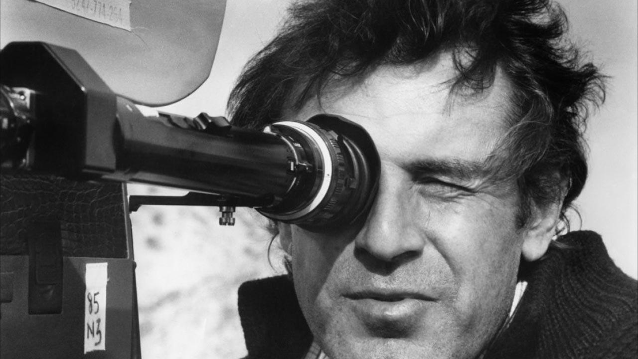 """Morreu Milos Forman - realizador de """"Amadeus"""" e """"Voando Sobre Um Ninho de Cucos"""""""