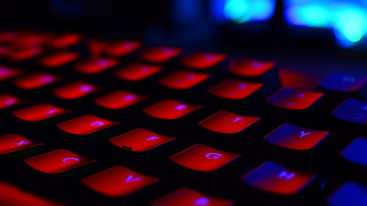 O que muda no filmSPOT com a entrada em vigor do novo regulamento comunitário de proteção de dados