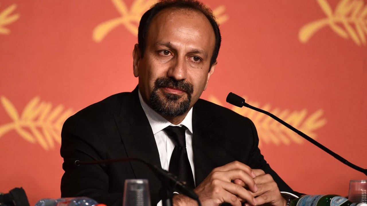 Asghar Farhadi em Portugal na 15ª edição do FEST