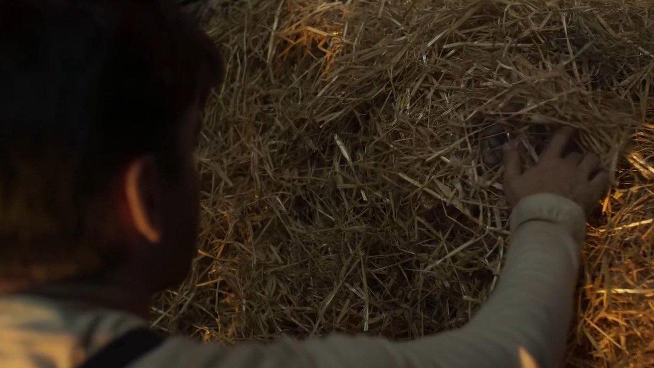 """Primeiro trailer para o """"Dumbo"""" de Tim Burton"""