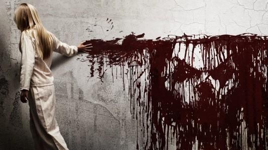 """""""Sinister"""": algo divertido para um domingo sombrio - transforme-se num monstro"""