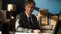 "Primeiro trailer da temporada 4 de ""Better Call Saul"""