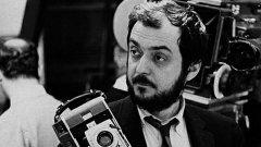 Descoberto um argumento perdido de Stanley Kubrick