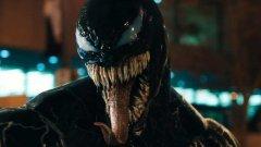 """Novo trailer do filme """"Venom"""": porque o mundo tem demasiados super-heróis"""