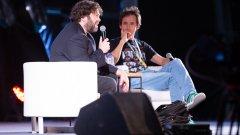 Comic Con Portugal 2018: o segundo dia em imagens