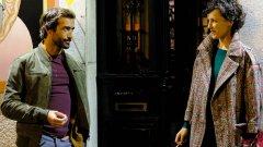 Cinema e séries de produção nacional na nova grelha da RTP