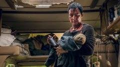 """Temporada 3 de """"Into the Badlands"""" estreia em outubro no AMC"""