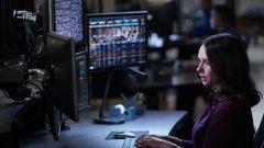 """Segunda temporada de """"9-1-1"""" em estreia na FOX Life"""