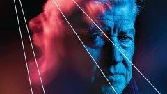 15 filmes para ver no Lisbon & Sintra Film Festival 2018