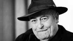Bernardo Bertolucci: o adeus a um dos grandes mestres do cinema italiano