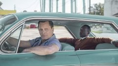 """Green Book – Um Guia Para a Vida"" vence Producers Guild Awards"