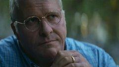 Christian Bale na pele de Dick Chaney lidera nomeações para os Globos de Ouro