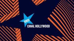 Canal Hollywood renova imagem